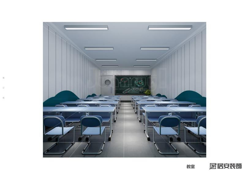 平行线教室_副本.jpg